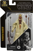 Star Wars The Black Series Archives 6 Inch Action Figure Greatest Hits (2021 Wave 2) - Tusken Raider