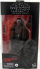 Star Wars The Black Series 6 Inch Action Figure Wave 33 - Supreme Leader Kylo Ren #90