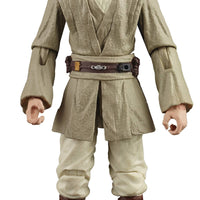Star Wars The Black Series 6 Inch Action Figure Wave 36 - Obi-Wan Kenobi #111