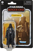 Star Wars The Vintage Collection 3.75 Inch Action Figure Wave 8 - Darth Vader