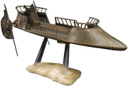 Star Wars The Vintage Collection 3.75 Inch Scale Vehicle Figure - Skiff