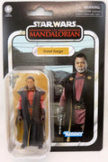 Star Wars The Vintage Collection 3.75 Inch Action Figure Wave 10 - Greef Karga