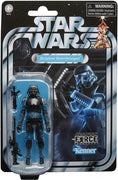 Star Wars The Vintage Collection 3.75 Inch Action Figure Gaming Greats Wave 1 - Shadow Stormtrooper