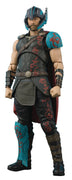 Thor Ragnarok 6 Inch Action Figure S.H. Figuarts - Thor & Thunderbolt Effect (Shelf Wear Packaging)