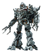Transformers Masterpiece 12 Inch Action Figure Movie Series - Megatron MPM-8