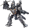 Transformers Movie Studios Series 7 Inch Action Figure Voyager - KSI Boss #43