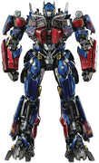 Transformers Revenge of the Fallen 11 Inch Action Figure Deluxe - Optimus Prime