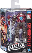 Transformers Siege War For Cybertron 6 Inch Action Figure Deluxe Class Wave 1 - Skytread