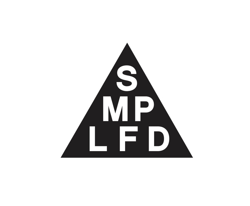 SMPLFD | DETROIT CLOTHING, PRINTING & DESIGN