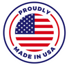 USA MADE GARMENTS