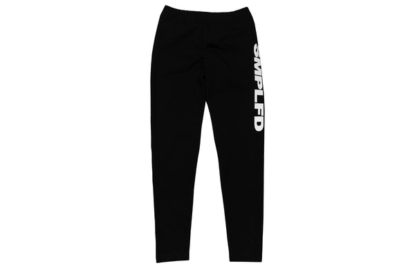 SMPLFD Women's Leggings