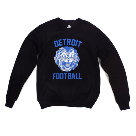 Detroit Bad Boys MC Satin Jacket
