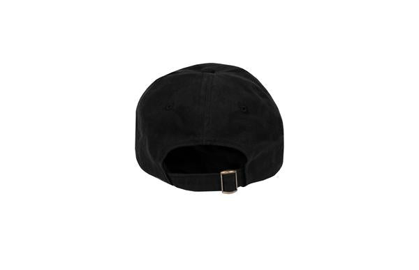 Bad Boys Unstructured Dad Cap | Black