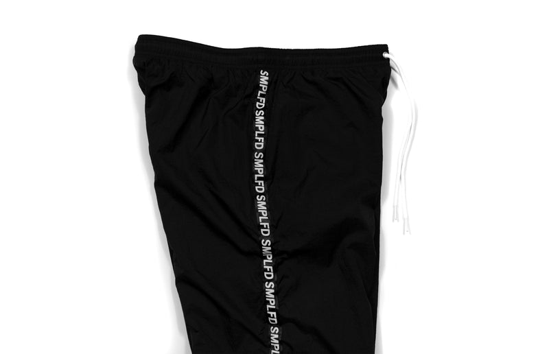 SMPLFD Track Pants