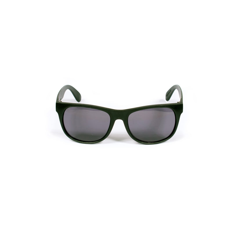 SMPLFD Rubberized Sunglasses 3