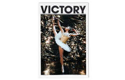 Victory Journal Issue 15