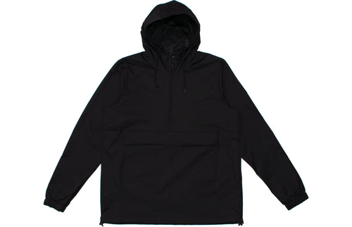 SMPLFD Windbreaker Jacket