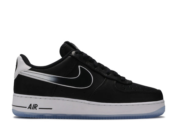COLIN KAEPERNICK X AIR FORCE 1 LOW '07 QS