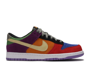 "DUNK LOW SP RETRO ""VIOTECH 2019 RELEASE"""