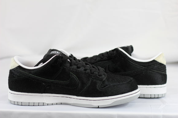 Nike SB Dunk Low Medicom Toy (2020)
