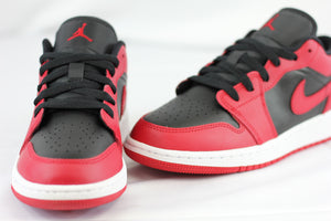 Jordan 1 Low Reverse Bred (GS) Youth