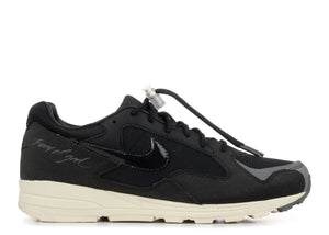 NIKE AIR SKYLON II/FOG BLACK