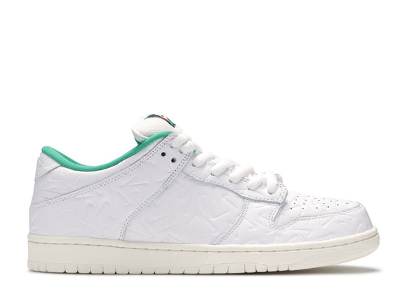 NIKE SB DUNK LOW OG QS 2