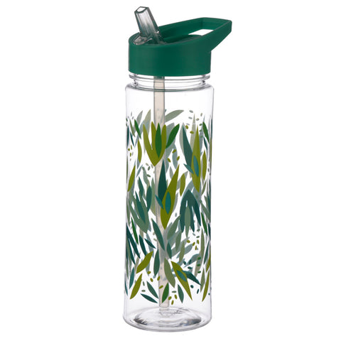 Willow Reusable Water Bottle - Hello Chestnut