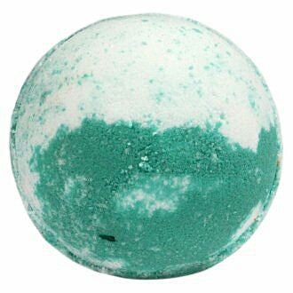 Five For Him Aftershave Bath Bomb - Hello Chestnut