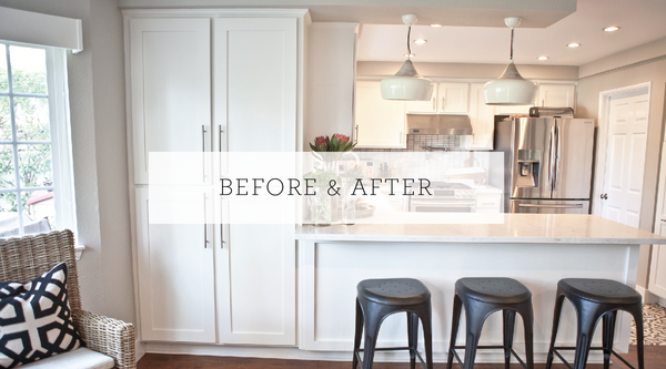 Interior Design Blog Tagged Before And After
