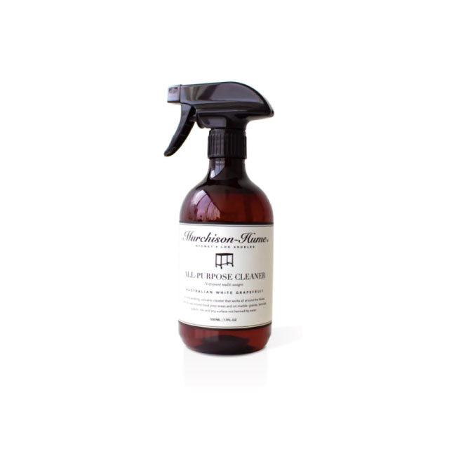 All Purpose Cleaner - Bungalow 56 Living