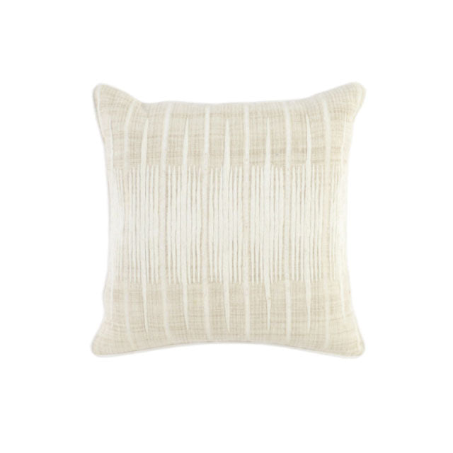 Avery Pillow - Bungalow 56 Living