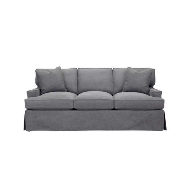 Baldwin Sofa - Bungalow 56 Living