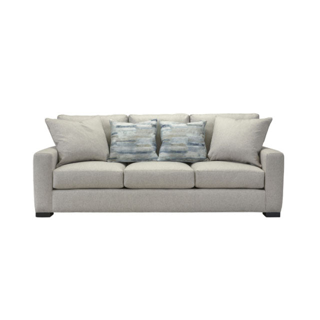 Bishop Sofa - Bungalow 56