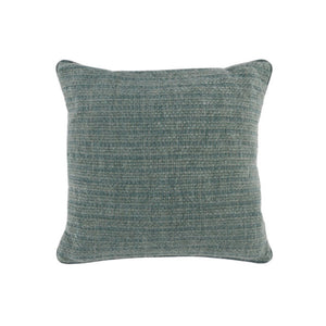 Bay Pillow - Bungalow 56