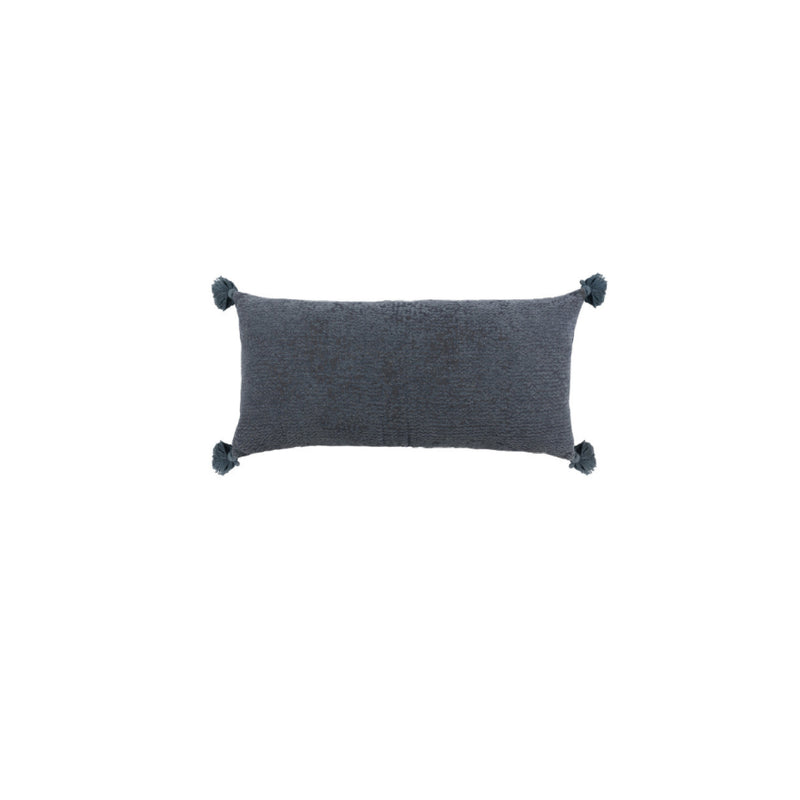 Eliza Pillow 16x36 - Bungalow 56 Living