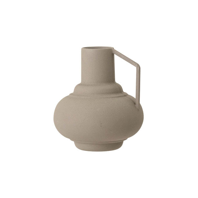 Handled Vase - Bungalow 56