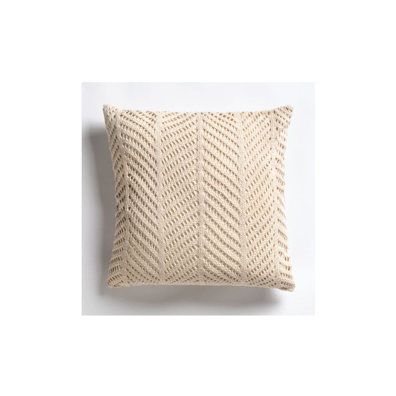 Hazel Pillow - Bungalow 56