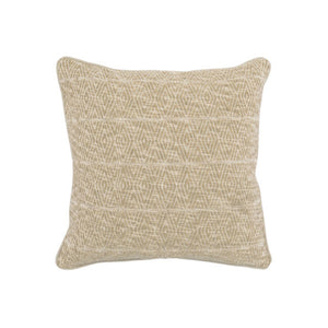Kinnley Pillow - Bungalow 56