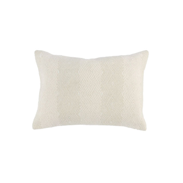 Lorian Pillow - Bungalow 56 Living