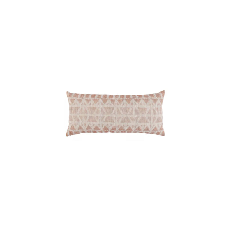 Rosie Pillow 16x36 - Bungalow 56 Living