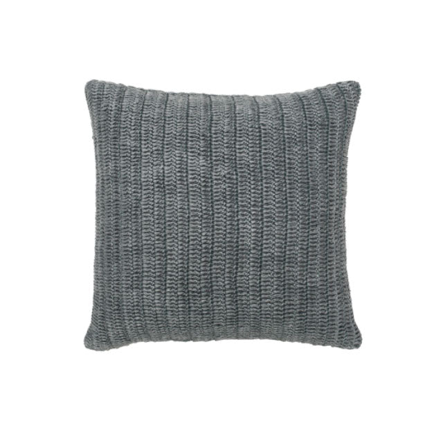 Macie Gray Pillow - Bungalow 56 Living