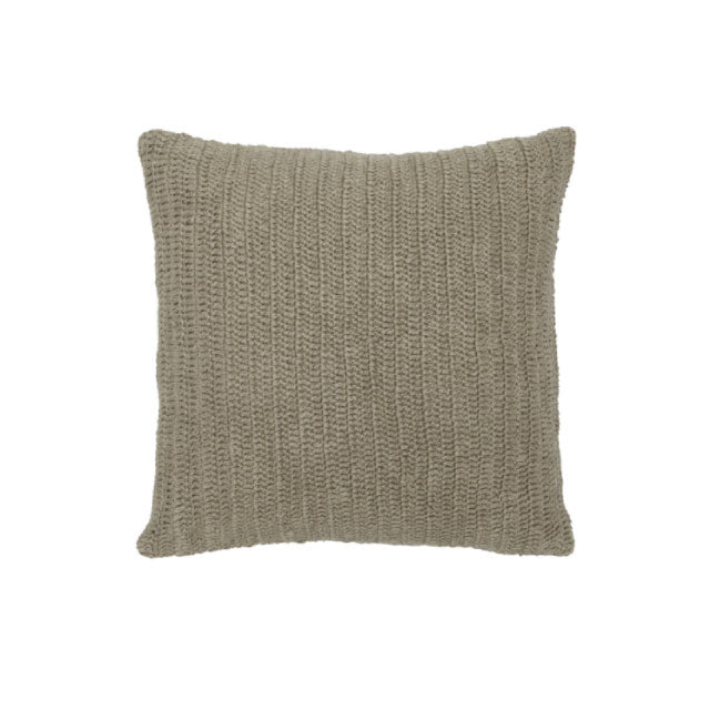 Macie Natural Pillow - Bungalow 56 Living