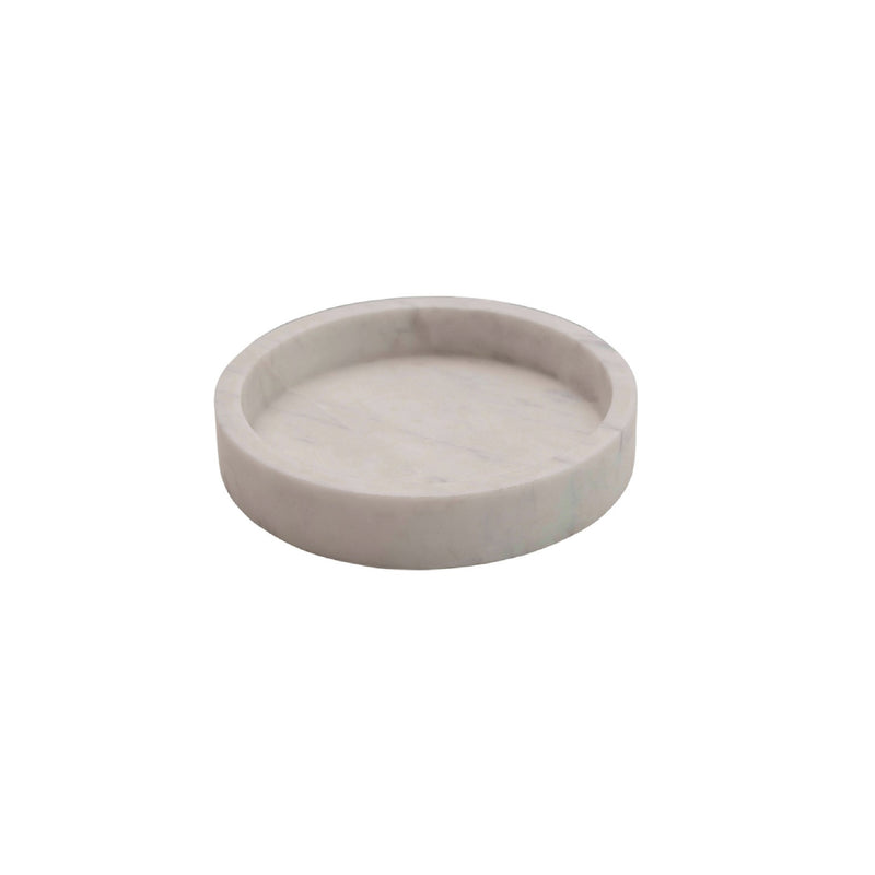 Marble Tray - Bungalow 56