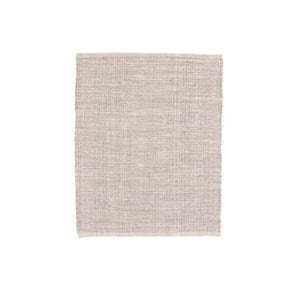 Marled Grey Rug - Bungalow 56