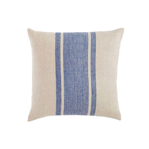 Maxwell Pillow - Bungalow 56