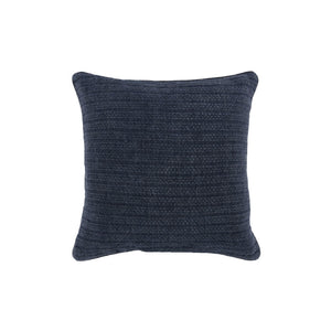 Midnight Pillow 22x22 - Bungalow 56