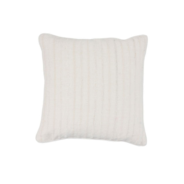 Morris Pillow 22x22 - Bungalow 56 Living