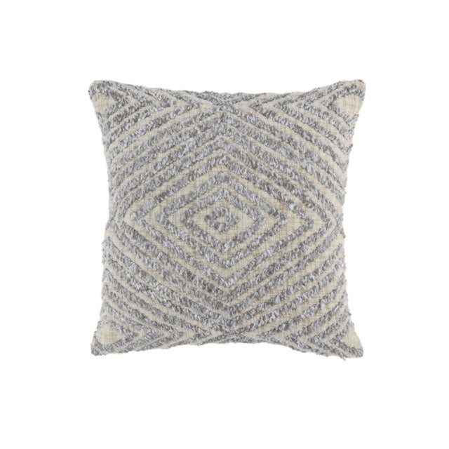 Omaira Pillow 18X18 - Bungalow 56 Living