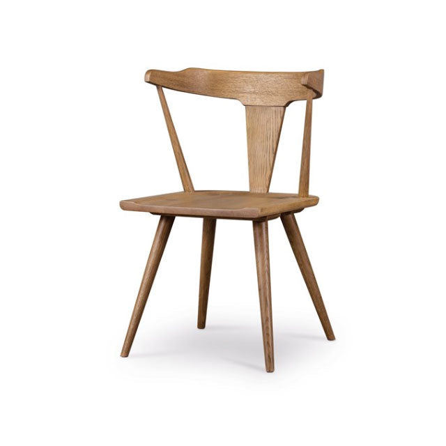 Riley Dining Chair - Bungalow 56